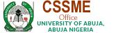 CSSME University of Abuja